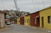 170307-Valparaiso-Chili (32) (Copier)