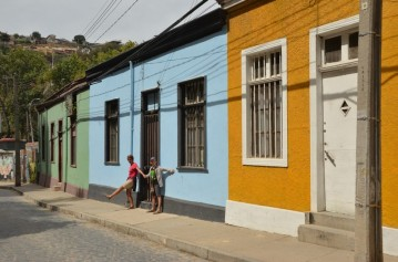 170307-Valparaiso-Chili (38) (Copier)
