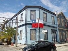 170307-Valparaiso-Chili (41) (Copier)