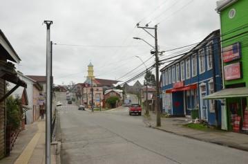170312-Chiloe-Chili (102) (Copier)