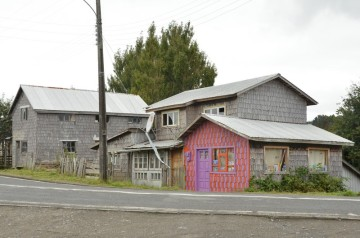 170312-Chiloe-Chili (47) (Copier)