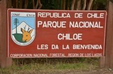 170312-Chiloe-Chili (75) (Copier)