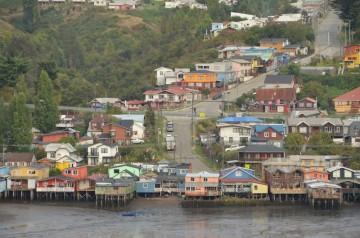 170312-Chiloe-Chili (8) (Copier)