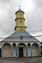 170312-Chiloe-Chili (97) (Copier)