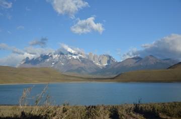 170320-PuertoNatales-Chili (9) (Copier)