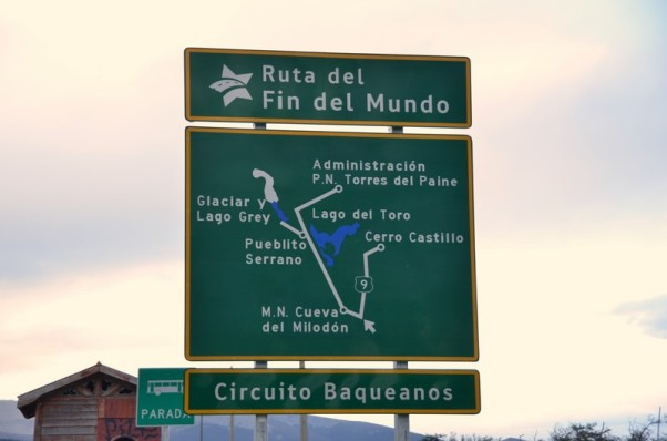 170321-PuertoNatales-Chili (1) (Copier)