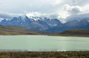 170322-PuertoNatales-Chili (113) (Copier)