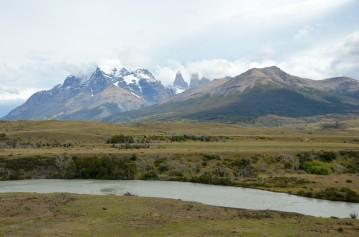 170322-PuertoNatales-Chili (72) (Copier)