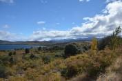 170403-Bariloche-Argentine (3) (Copier)