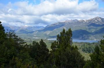 170407-Bariloche-Argentine (19) (Copier)