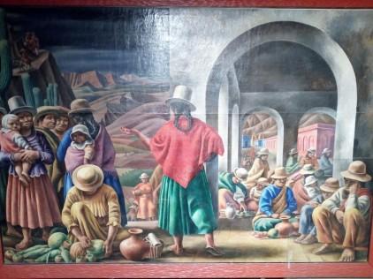 170408-Bariloche-Argentine (12) (Copier)