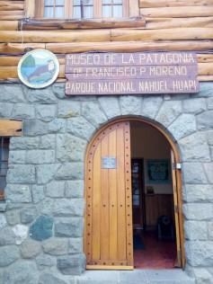 170408-Bariloche-Argentine (13) (Copier)
