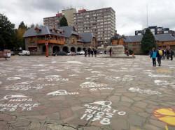 170408-Bariloche-Argentine (8) (Copier)