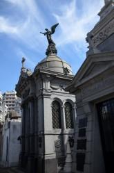170415-BuenosAires-Argentine (36) (Copier)