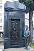 170415-BuenosAires-Argentine (45) (Copier)
