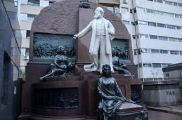 170415-BuenosAires-Argentine (47) (Copier)