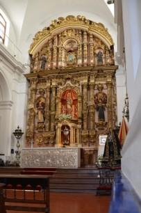170415-BuenosAires-Argentine (54) (Copier)