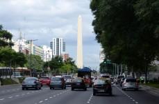 170415-BuenosAires-Argentine (70) (Copier)
