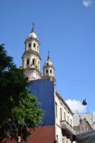 170416-BuenosAires-Argentine (60) (Copier)