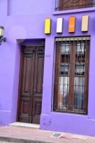 170416-BuenosAires-Argentine (63) (Copier)