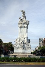 170417-BuenosAires-Argentine (23) (Copier)