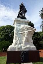 170417-BuenosAires-Argentine (24) (Copier)