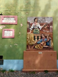 170418-BuenosAires-Argentine (91) (Copier)