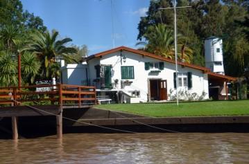 170420-BuenosAires-Argentine (34) (Copier)