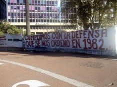 170421-BuenosAires-Argentine (14) (Copier)