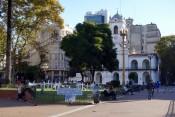 170421-BuenosAires-Argentine (15) (Copier)