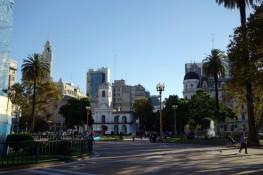 170421-BuenosAires-Argentine (19) (Copier)