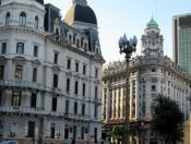 170421-BuenosAires-Argentine (22) (Copier)