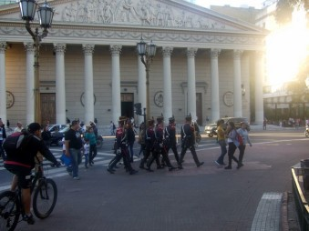 170421-BuenosAires-Argentine (30) (Copier)