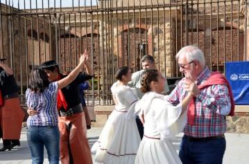 170423-Chajari-Argentine (68) (Copier)