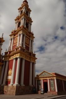170502-Salta-Argentine (31) (Copier)