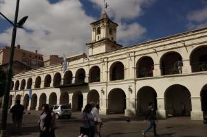 170502-Salta-Argentine (8) (Copier)