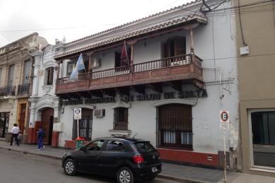 170503-Salta-Argentine (27) (Copier)