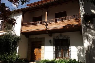 170503-Salta-Argentine (4) (Copier)
