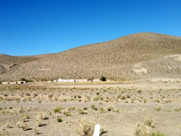 170504-SanPedroDeAtacama-Chili (17) (Copier)