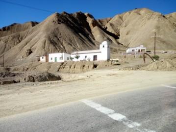 170504-SanPedroDeAtacama-Chili (6) (Copier)