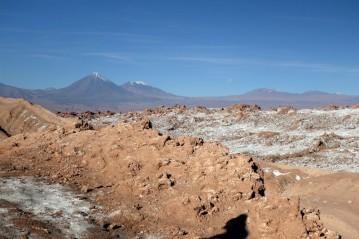 170506-SanPedroDeAtacama-Chili (86) (Copier)