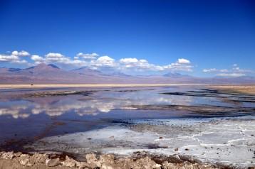 170507-SanPedroDeAtacama-Chili (123) (Copier)