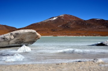 170507-SanPedroDeAtacama-Chili (24) (Copier)