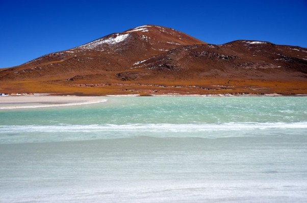 170507-SanPedroDeAtacama-Chili (44) (Copier)
