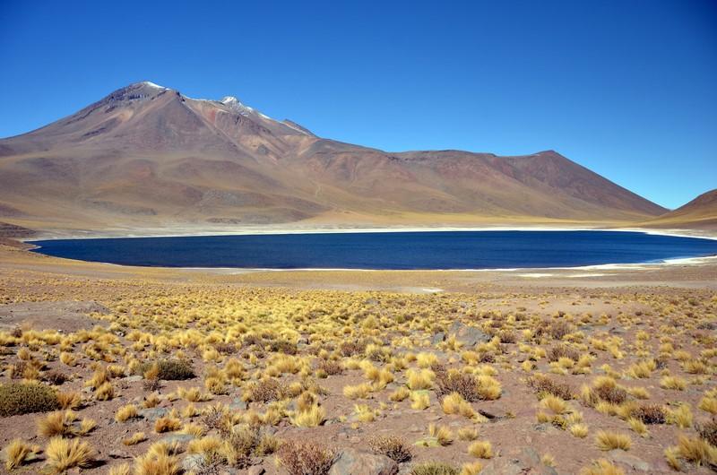 170507-SanPedroDeAtacama-Chili (70) (Copier)