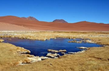170508-SanPedroDeAtacama-Chili (11) (Copier)