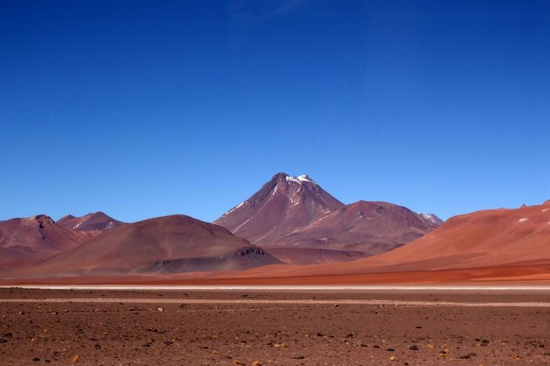 170508-SanPedroDeAtacama-Chili (16) (Copier)