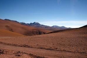 170508-SanPedroDeAtacama-Chili (21) (Copier)