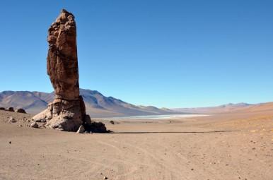 170508-SanPedroDeAtacama-Chili (32) (Copier)
