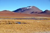 170508-SanPedroDeAtacama-Chili (5) (Copier)